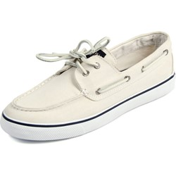 Sperry Top-Sider - Womens Bahama Boat Shoe