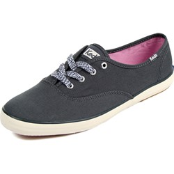 Keds - Womens Champion Oxford Shoes