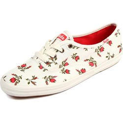 Keds - Womens Champion Floral Shoes