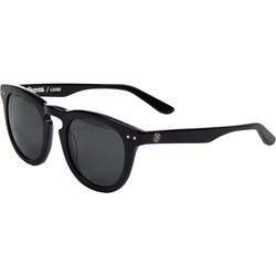 Stussy - Luigi Sunglasses
