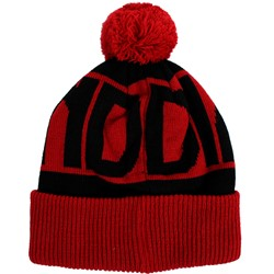 Diamond Supply Co. Diamond Supply - Caroline Pom Pom Beanie 9d2f17cd8aee