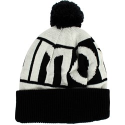 Diamond Supply - Caroline Pom Pom Beanie
