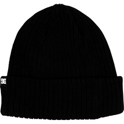 DC - Young Mens Fish N Destroy Beanie