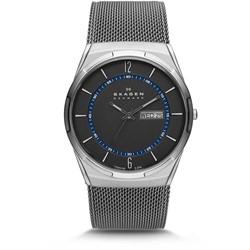 Skagen Watch - SKW6078