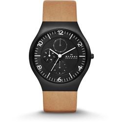 Skagen Watch - SKW6114