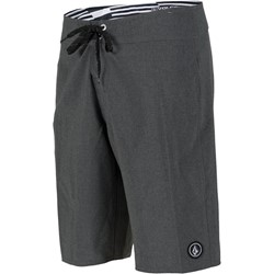 Volcom - Mens Static Boardshorts