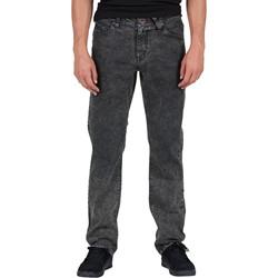 Volcom - Mens Nova Solver Jeans