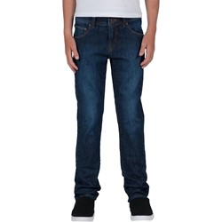 Volcom - Boys Riser Youth Pants