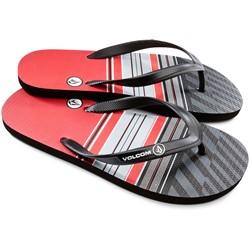 Volcom - Mens Rocker Sandals