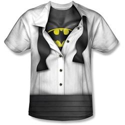 Batman - Mens I'M Batman T-Shirt