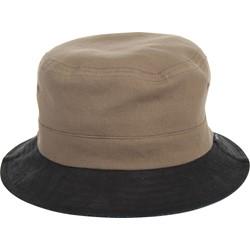 Brixton - Mens Tull Bucket Hat