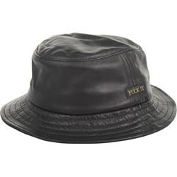 HUF - Leather Fuck It Bucket Hat