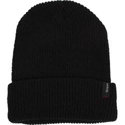 Brixton - Heist Mens Hat In Black