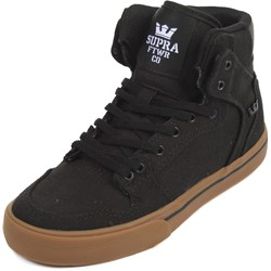 Supra - Unisex-Child Kids-Vaider High Top Shoes