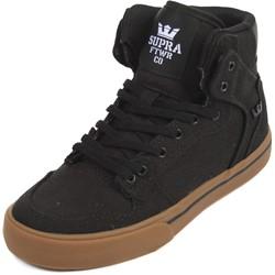 Supra - Unisex-Child Kids-Vaider High Top Shoes