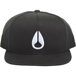 Nixon - Simon Snap Back Hat