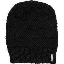 Spacecraft - Anise Beanie