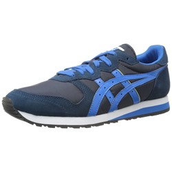 Asics - Mens Onitsuka Tiger Oc Runner Shoes