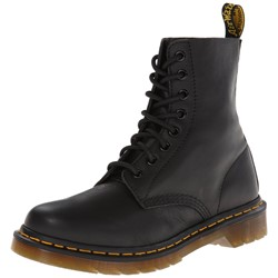 Dr. Martens - Womens Pascal Boots