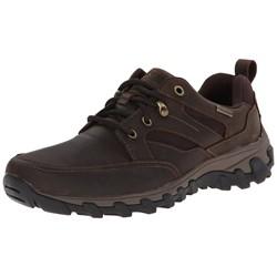 Rockport - Mens Cold Springs Mudguard Waterproof Shoes
