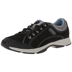 Rockport - Womens Chranson Walking Shoes