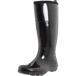 Kamik - Womens Ellie Rain Boots