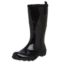 Kamik - Womens Heidi Rain Boots