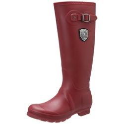 Kamik - Womens Jennifer Rain Boots