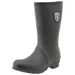 Kamik - Womens Jenny Rain Boots