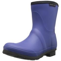 Kamik - Womens Jennylo Rain Boots