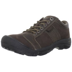 Keen - Mens Austin Shoes