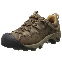 Keen - Mens Targhee II Hiking Shoes