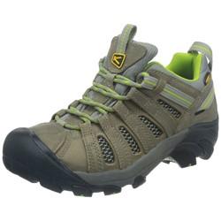 Keen - Womens Voyageur Trailrunning Shoes