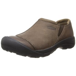 Keen - Mens Austin Slip-On Shoes