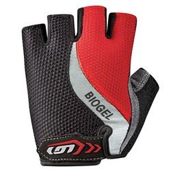 Louis Garneau - Biogel Rx Gloves