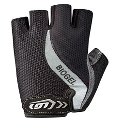 Louis Garneau - Biogel Rx Gloves
