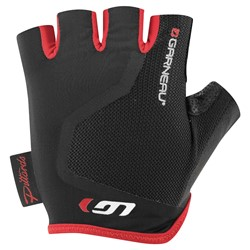 Louis Garneau - Connect Gloves