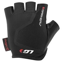 Louis Garneau - Connect Gloves
