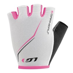 Louis Garneau - Womens Blast Gloves