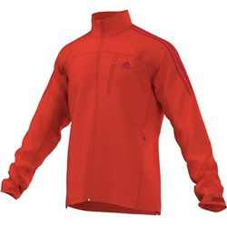 Adidas - Mens Terrex Swift Softshell Jacket