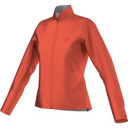 Adidas - Womens Hiking Softshell Jacket