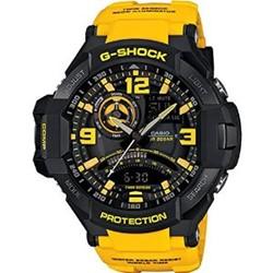 G-Shock - GA1000 Gravity Master Watch