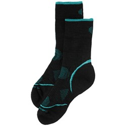 Smartwool - Womens PhD Outdoor Light Crew Socks
