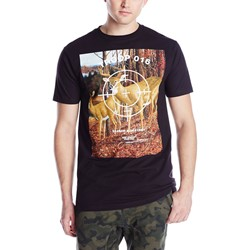 Neff - Mens Pew Pew T-Shirt