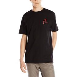 Crooks & Castles - Mens Lootin T-Shirt