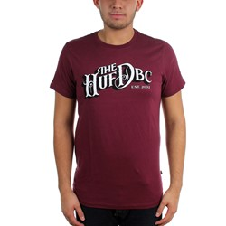 HUF - Mens Gilding T-Shirt