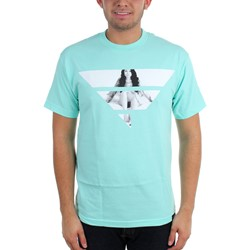 Fatal - Mens Censored T-Shirt