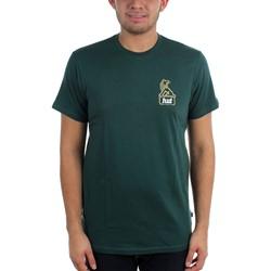 HUF - Mens Lion T-Shirt