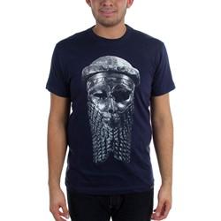 L.A.T.H.C. - Mens Akkad T-Shirt