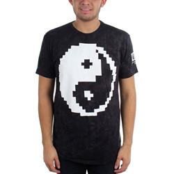 Neff - Mens Digi Yang T-Shirt